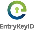 EntryKeyID Logo